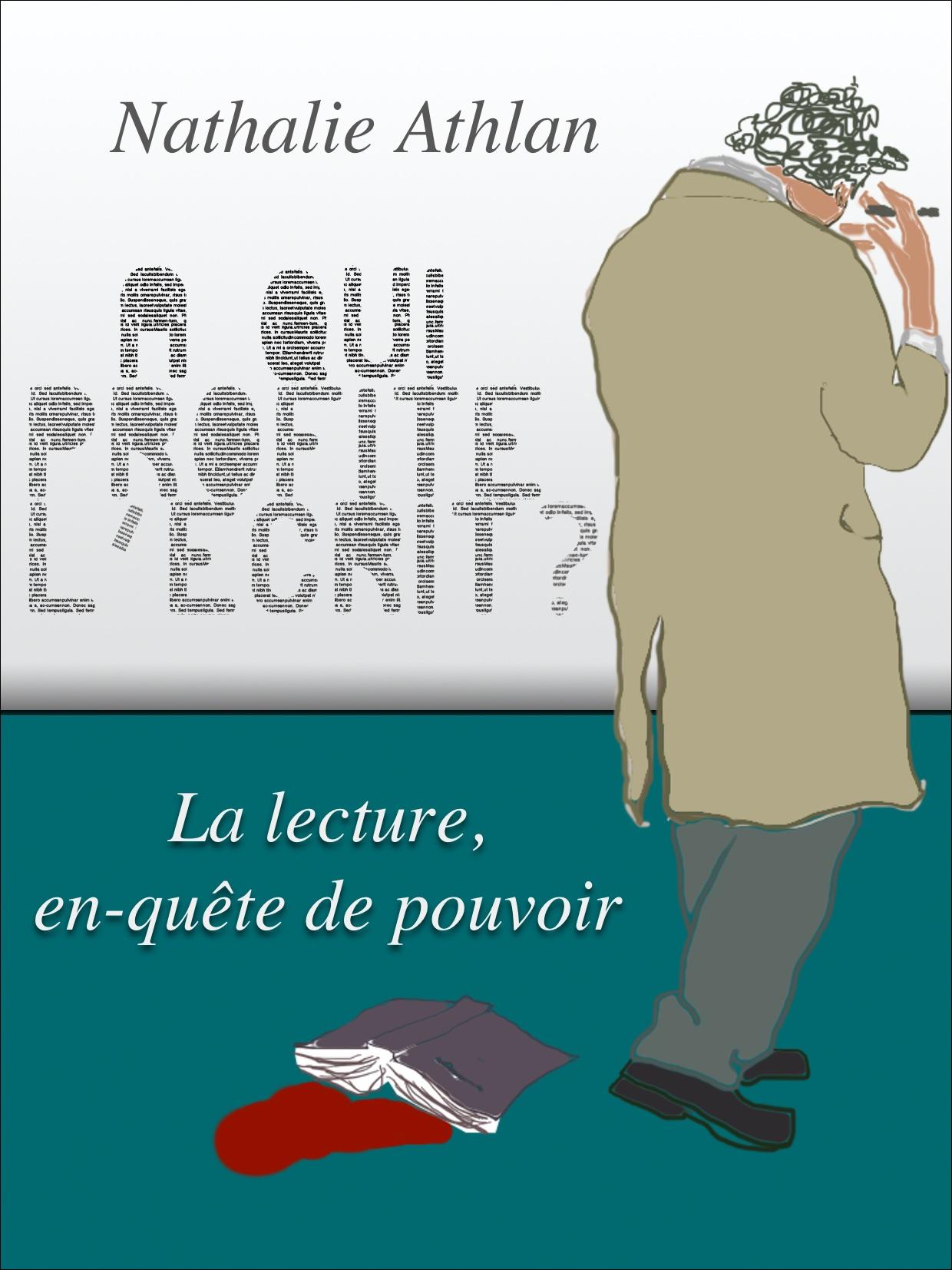 Affiche Nathalie (JPG)